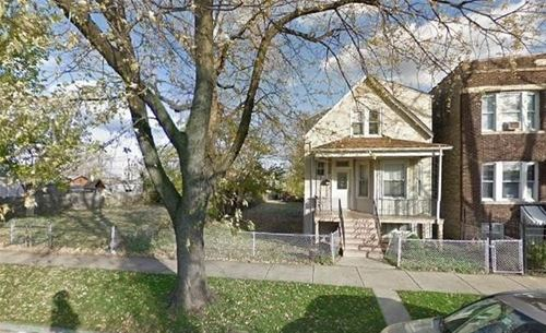 1527 N Keating, Chicago, IL 60651 Humboldt Park