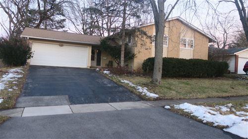 6323 Arnold, Woodridge, IL 60517
