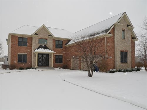 4212 Winterberry, Naperville, IL 60564