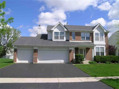 1308 Andover, Mundelein, IL 60060