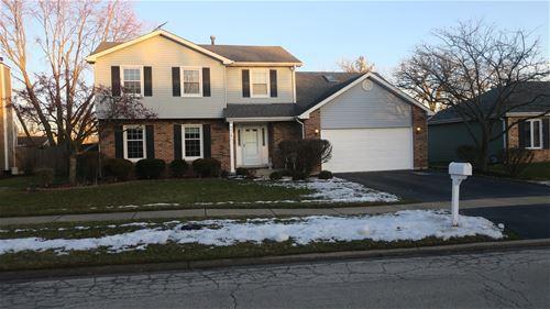 8413 Chelsea, Woodridge, IL 60517