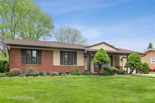 1093 Elmwood, Elk Grove Village, IL 60007