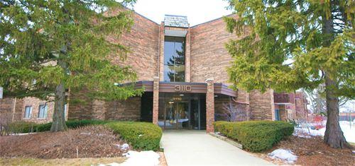 3110 Pheasant Creek Unit 214, Northbrook, IL 60062