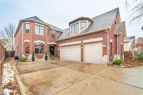 546 W Crockett, Elmhurst, IL 60126