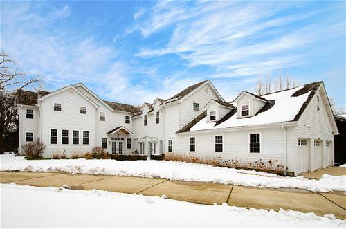 601 Wilmot, Deerfield, IL 60015