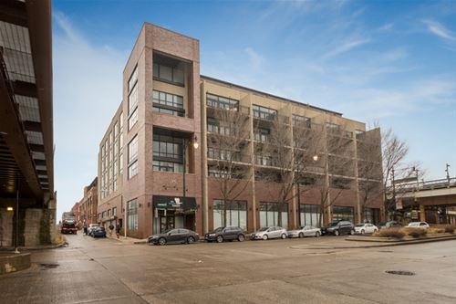 3946 N Ravenswood Unit 704, Chicago, IL 60613 Northcenter