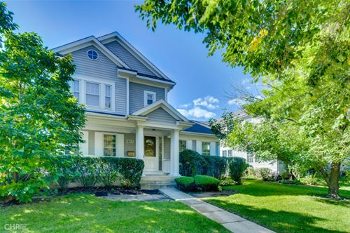 1812 Canfield, Park Ridge, IL 60068