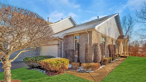 7029 Plymouth, Tinley Park, IL 60477