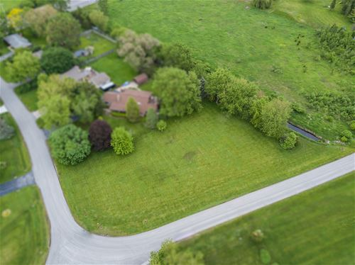 Lot #143 Parkview, Schaumburg, IL 60193