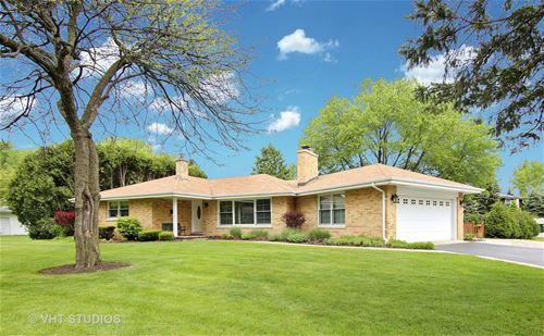 1206 W Hawthorne, Arlington Heights, IL 60005