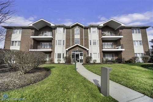 13097 Laurel Glen Unit 304, Palos Heights, IL 60463