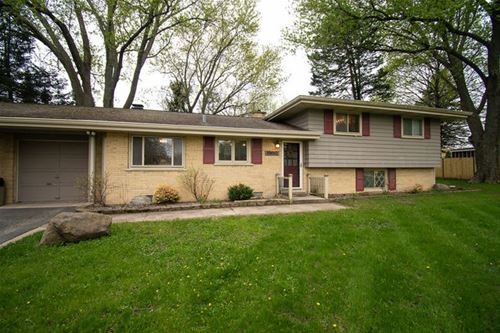 35W165 Crescent, Dundee, IL 60118