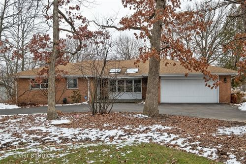 1527 Northwoods, Deerfield, IL 60015
