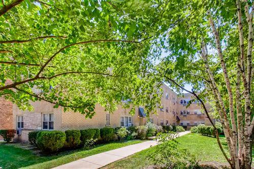 1711 W Estes Unit 2N, Chicago, IL 60626 Rogers Park