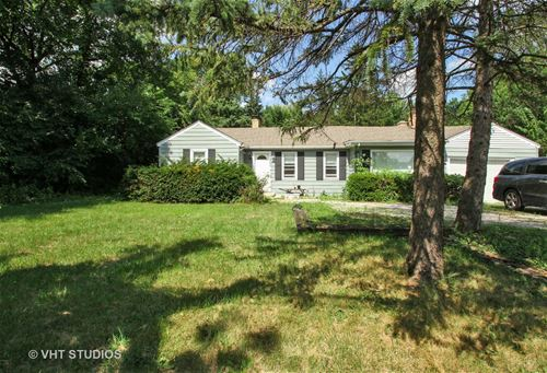 2944 Dundee, Northbrook, IL 60062