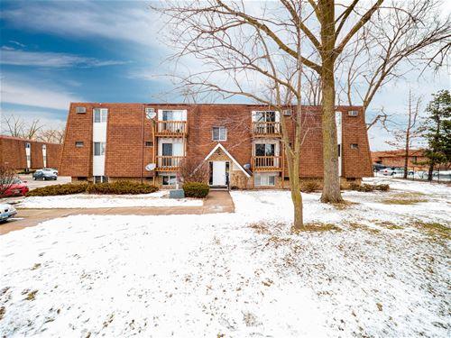 212 Madison Unit 2C, Joliet, IL 60435