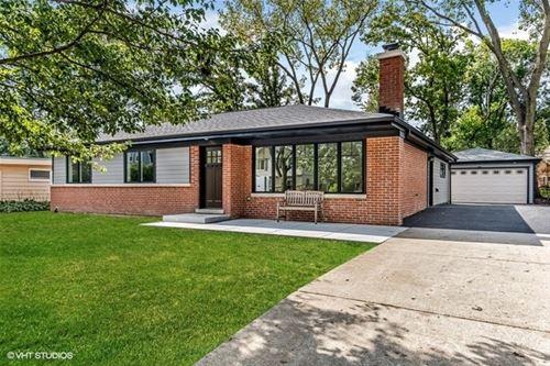 1444 Crowe, Deerfield, IL 60015