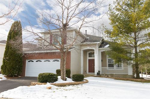 211 Wright, Lake In The Hills, IL 60156