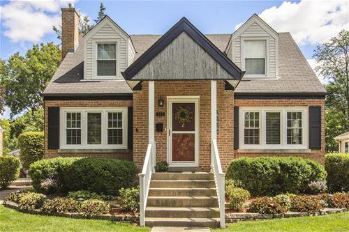 713 N Hickory, Arlington Heights, IL 60004