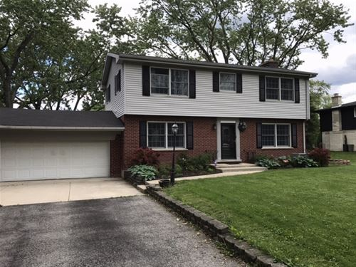 15001 S 80th, Orland Park, IL 60462