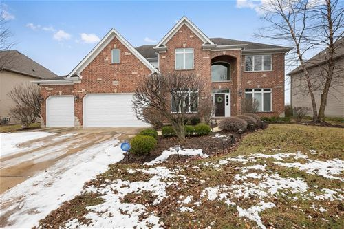 5655 Rosinweed, Naperville, IL 60564