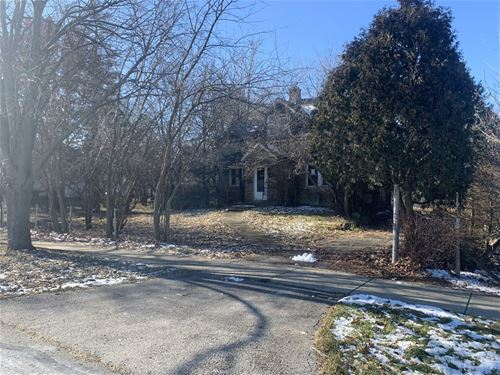 3910 Sterling, Downers Grove, IL 60515