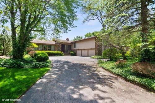 950 Stonegate, Highland Park, IL 60035