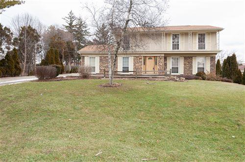 1783 N Jarvis, Palatine, IL 60074