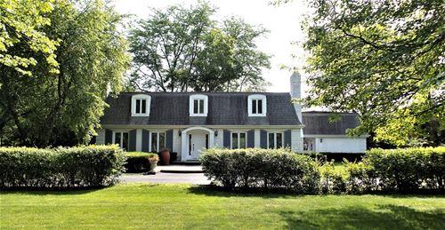 51 Wimbledon, Lake Bluff, IL 60044