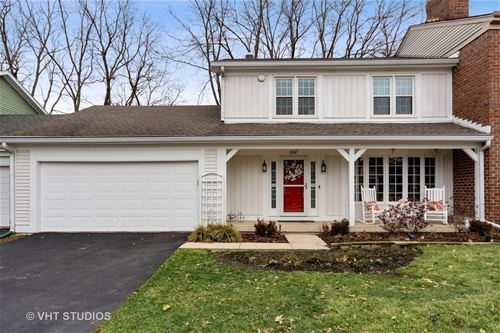 1519 Wedgefield, Naperville, IL 60563