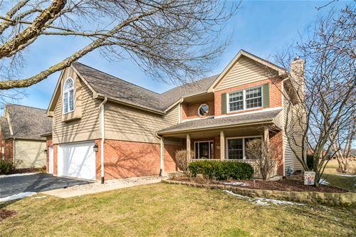2724 Willow Ridge, Naperville, IL 60564