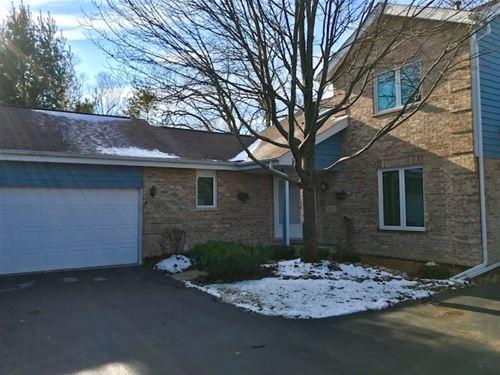 17322 Lakebrook Unit 17322, Orland Park, IL 60467
