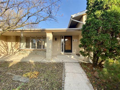 9947 S 88th, Palos Hills, IL 60465