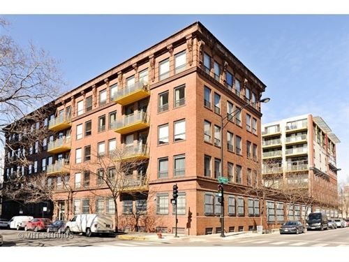 1910 S Indiana Unit 214, Chicago, IL 60616 South Loop