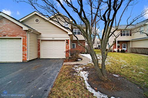 1410 Fairway, Glendale Heights, IL 60139