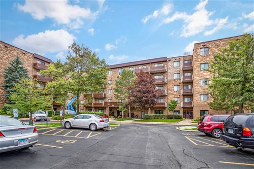 720 Wellington Unit 101, Elk Grove Village, IL 60007