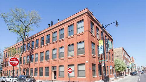 2411 N Surrey Unit 1G, Chicago, IL 60614 Lincoln Park