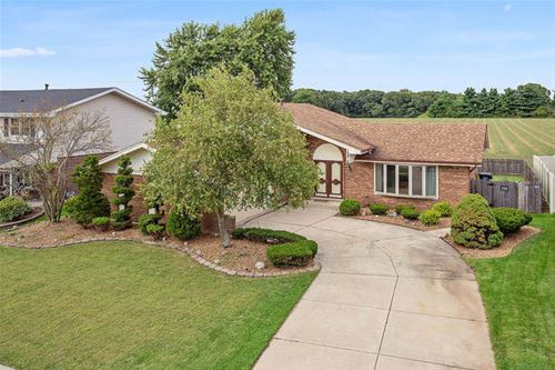 12818 Woodland, Homer Glen, IL 60491