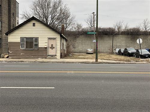 2966 S Archer, Chicago, IL 60608 Bridgeport