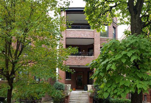 5620 N Wayne Unit 1, Chicago, IL 60660 Edgewater
