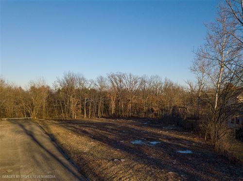 12211 W Spring Lake, Homer Glen, IL 60491