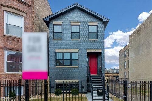 4520 S Calumet, Chicago, IL 60653 Bronzeville
