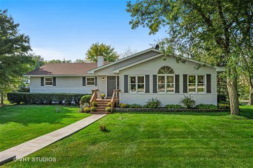 1202 Prairie, Barrington, IL 60010