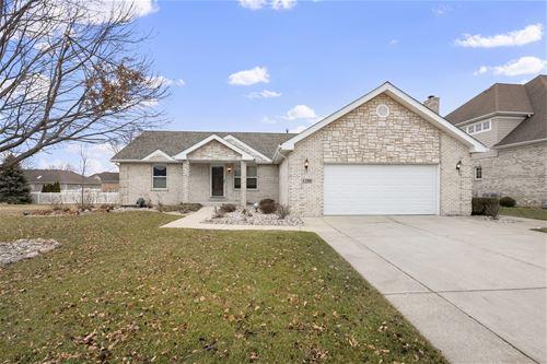 1208 Ashford, Joliet, IL 60431