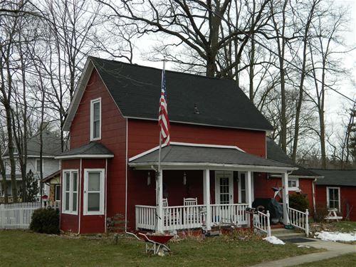 604 Wildwood, Mundelein, IL 60060