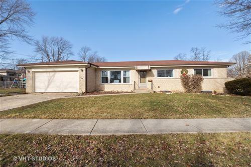 1900 W Estates, Mount Prospect, IL 60056