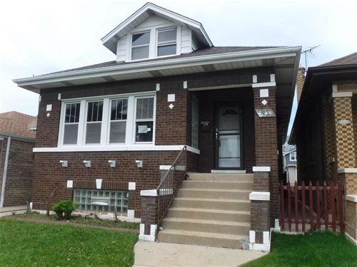 5250 W Wellington, Chicago, IL 60641 Belmont Cragin