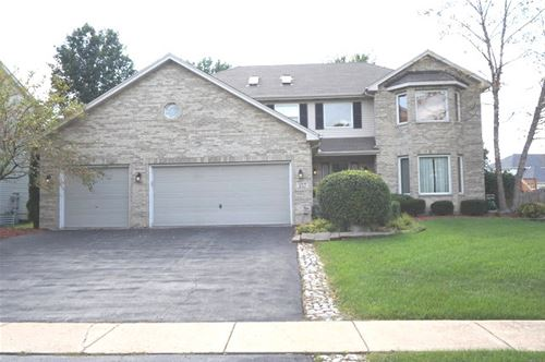 357 Highknob, Bolingbrook, IL 60440