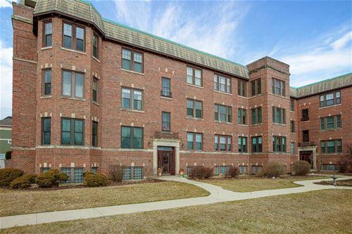 43 N Park Unit B2, Lombard, IL 60148