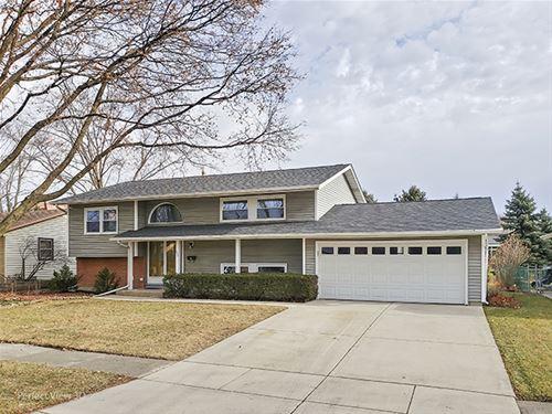 1371 Carlisle, Elk Grove Village, IL 60007